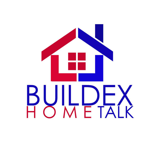 Buildex-talk