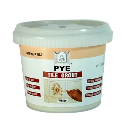 PYE-TILE-GROUT