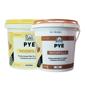 PYE-WOOD-FILLA-TEAK-NATURAL