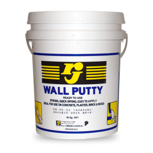 RJ-WALL-PUTTY