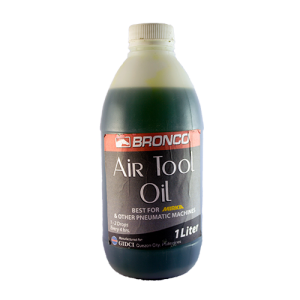 BRONCO-AIR-TOOL-OIL-1l