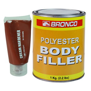 BRONCO-BODY-FILLER-WITH-EXTRA-HARDENER