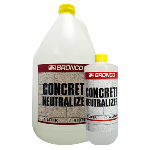BRONCO-CONCRETE-NEUTRALIZER