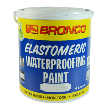 BRONCO-ELASTOMERIC-PAINT