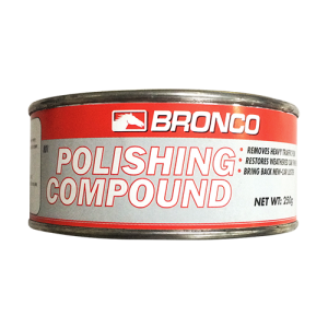 BRONCO-POLISHING-COMPOUND-#801