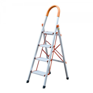 BRONCO-PREMIUM-ALUMINUM-LADDER-4-STEPS