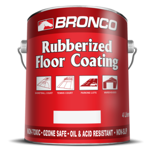 BRONCO-RUBBERIZED-FLOOR-COATING-2