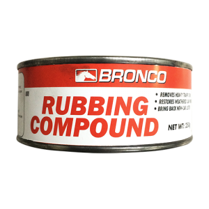 BRONCO-RUBBING-COMPOUND-#800