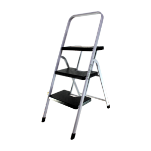 BRONCO-STEP-LADDER-WHITE-3-STEPS-3
