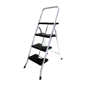 BRONCO-STEP-LADDER-WHITE-4-STEPS-3