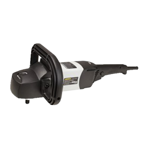 MIRKA-POLISHER-PS1524-180MM