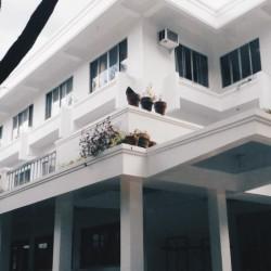 Center for Family Ministries (Ateneo de Manila University) SIDE
