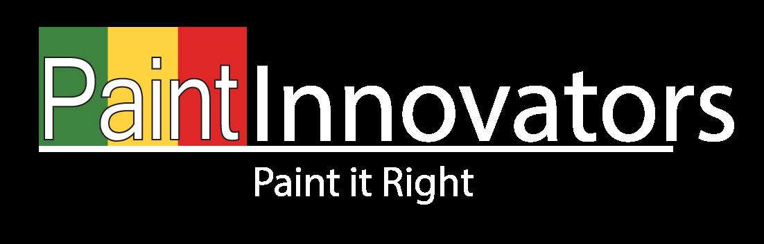 PAINT-INNOVATORS