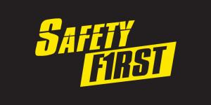 SAFETY-F1RST-LOGO