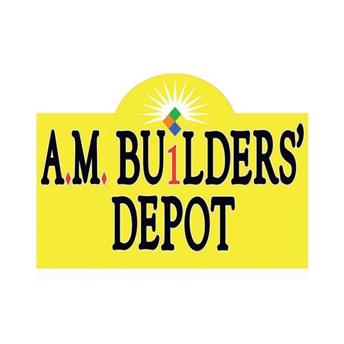 AM-Builder