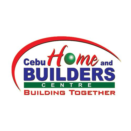 CEBU HOME Builders