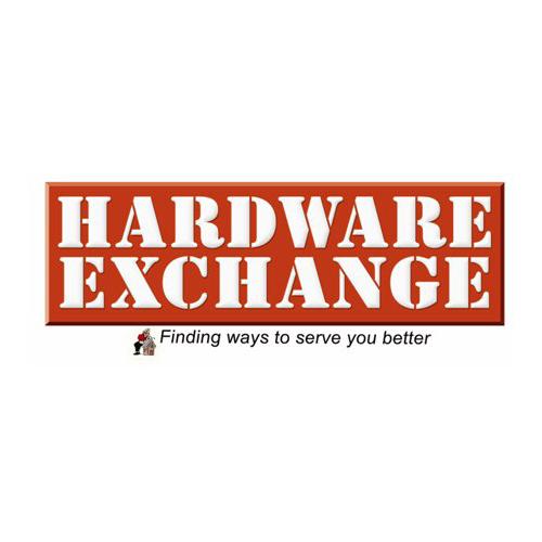 Hardware-Exchange