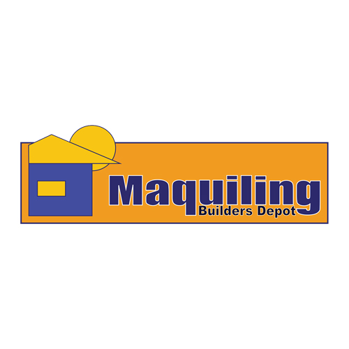 Maquiling