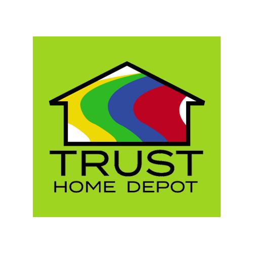 TrustHome