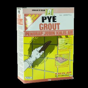 PYE-GROUT