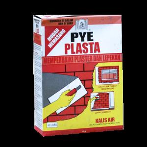 PYE-PLASTA