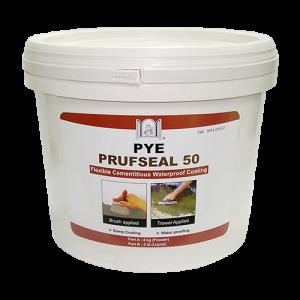 PYE-PRUFSEAL-50