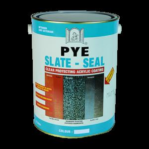 PYE-SLATE-SEAL