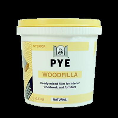 PYE-WOOD-FILLA-NATURAL