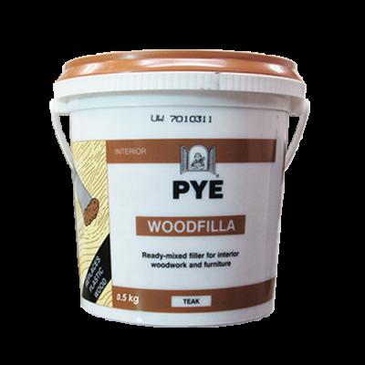 PYE-WOOD-FILLA-TEAK