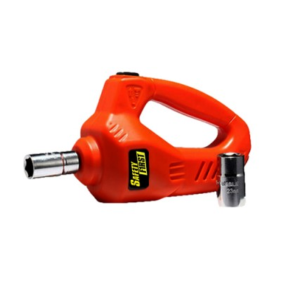 ELECTRIC-IMPACT-WRENCH