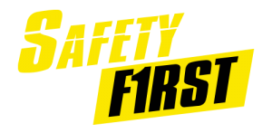 SAFETY-F1RST-LOGO