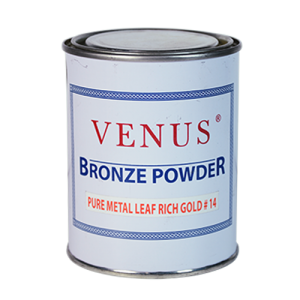 VENUS-14-RICHGOLD-POWDER
