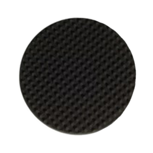 BLACK-DOTTED-PAD-77MM-&-150MM