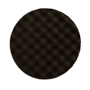 BLACK-PAD-150MM-&-180MM