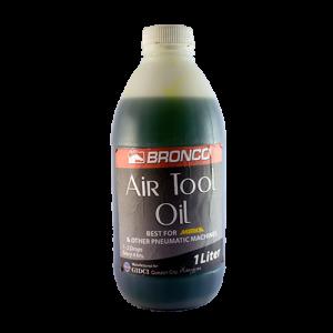 BRONCO-AIR-TOOL-OIL-1l