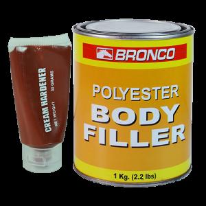 BRONCO-BODY-FILLER-WITH-EXTRA-HARDENER