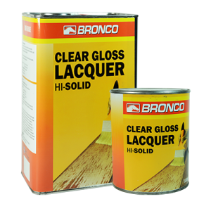 BRONCO-CLEAR-GLOSS-LACQUER