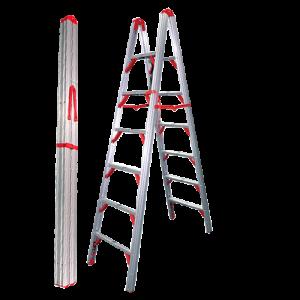 BRONCO-COMPACT-FOLDING-A-LADDER-6-STEPS-1