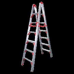 BRONCO-COMPACT-FOLDING-A-LADDER-6-STEPS