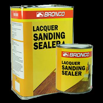 BRONCO-LACQUER-SANDING-SEALER
