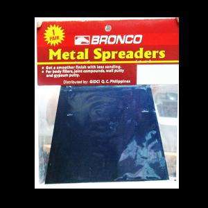 BRONCO-METAL-SPREADERS-4-INCH