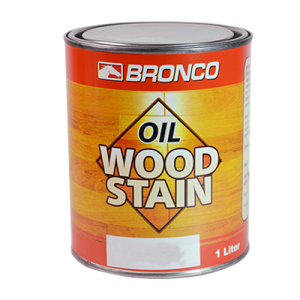 BRONCO-OIL-WOOD-STAIN-1L