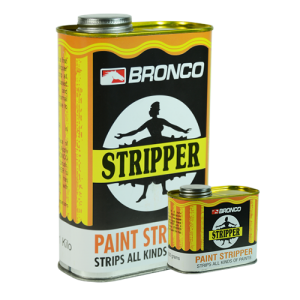 BRONCO-PAINT-STRIPPER