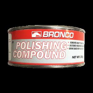 BRONCO-POLISHING-COMPOUND-#801