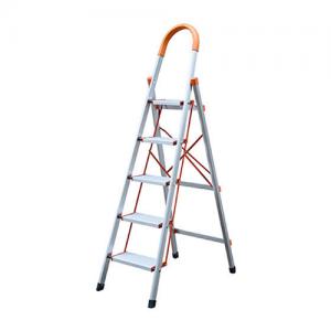 BRONCO-PREMIUM-ALUMINUM-LADDER-5-STEPS