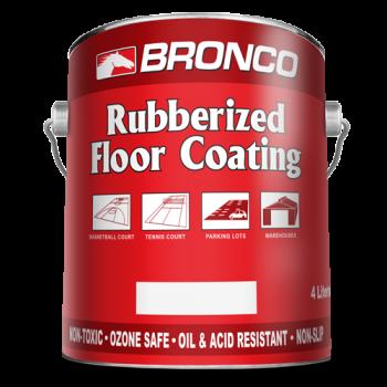 BRONCO-RUBBERIZED-FLOOR-COATING-2
