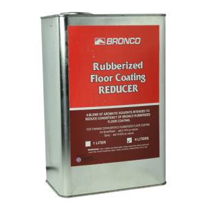BRONCO-RUBBERIZED-FLOOR-REDUCER