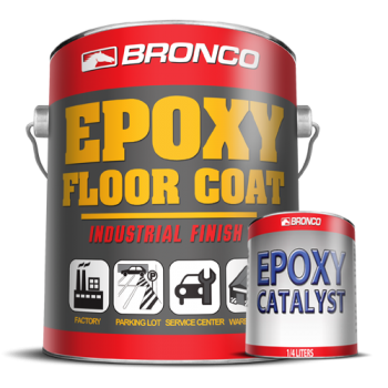 EPOXY-FLOOR-COAT-WITH-CATALYST