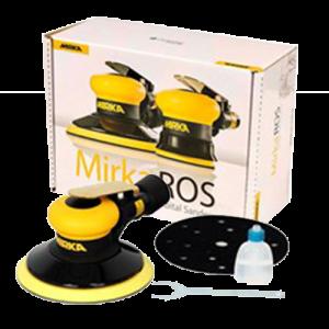 MIRKA-ROS-650CV-150MM