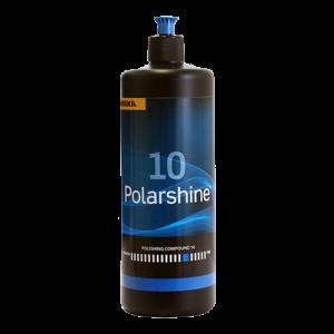POLARSHINE-10